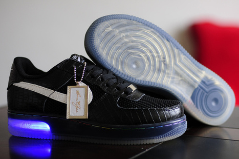 Air Force 1 High Mens : Nike Air Force One For Sale - Air Force 1 High,Air Force 1 Low,Air Force 1 Mid | Shoes | Scoop.it