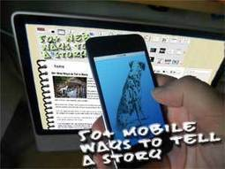 50+Ways - home | Reading and Writing in primary school | Scoop.it