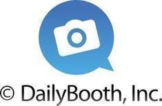 La startup du jour avec Totally.me, le deadpool du jour avec DailyBooth | Actualité des start-ups et de l' Entrepreneuriat sur le Web | Scoop.it