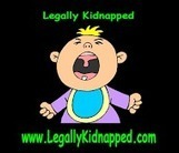 Legally Kidnapped: Federal Funding for Child Welfare | Valid arguments against Alberta child welfare | Scoop.it