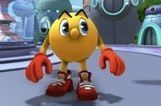 Pac-Man bientôt de retour dans nos consoles - Namco Bandai annonce Pac-Man and the Ghostly Adventures | Jeux store | Scoop.it