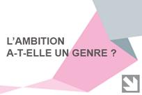 FORUM ELLE ACTIVE : NOTRE ETUDE EXCLUSIVE SUR L'AMBITION AU FEMININ - Evènement | Journée de la Femme | Scoop.it
