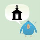 All A-Twitter about Education : Education Next | Aplicaciones en la sala de clases | Scoop.it