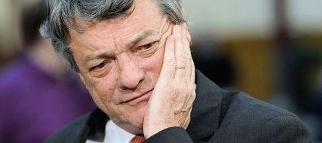 Jean-Louis Borloo, le politique qui a mis l'écologie au centre | Mon Parti Radical | Scoop.it