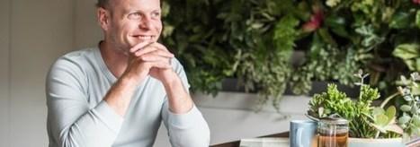 Consejos de Tim Ferris para aumentar la productividad | Educacion, ecologia y TIC | Scoop.it