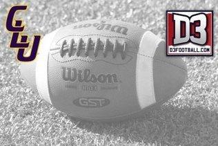 Kingsmen No. 18 in Preseason Poll | CLU Sports | Cal Lutheran | Scoop.it