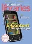 NPR Covers Libraries and Ebooks | American Libraries Magazine | Are Libraries Obsolete? | Scoop.it