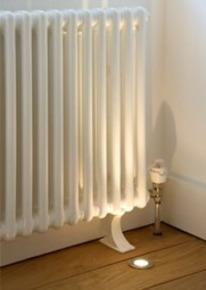 Purger un radiateur et se préparer à l'arrivée de l'hiver | La Revue de Technitoit | Scoop.it
