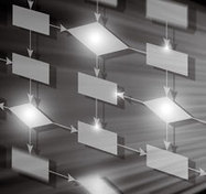 Decision Insights: Using predictive analytics to clone your best decision makers - Bain Brief | Strategy and Competitive Intelligence by Bonnie Hohhof | Scoop.it