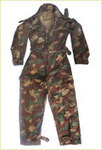 Military Uniform – Manufacturers, Exporters & Suppliers | B2B Business | Scoop.it