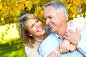 La retraite moyenne en France : 1256euros par mois | Comment préparer sa retraite | Scoop.it