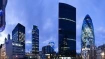 Immobilier : Bâle III pourrait mettre à mal l'immmobilier d'entreprise | News Banques | Architecture et Urbanisme - L'information sur la Construction Paris - IDF & Grandes Métropoles | Scoop.it