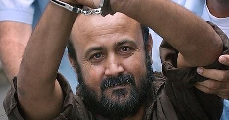 Prix Nobel de la paix pour les prisonniers politiques palestiniens | World News | Scoop.it