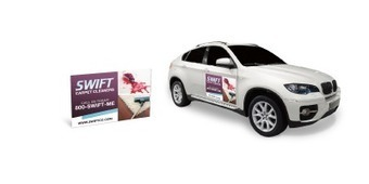 Other Products from Online Printing Services: Vehicle Magnets | Presentaion Folders Printing & Designs | Scoop.it