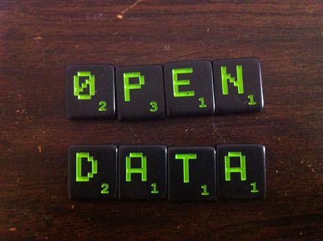 CGIAR Consortium: now officially 'Open Access' / CGIAR | Open is mightier | Scoop.it
