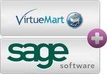 Sage 50 Integration by DataLink UK   DataLink UK Ltd   Scoop.it