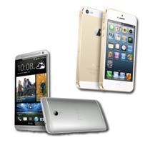 Techno Gazette | Latest Technology | Mobile Accessories - tehnogazette | Technology Right At Your Doorstep | Scoop.it