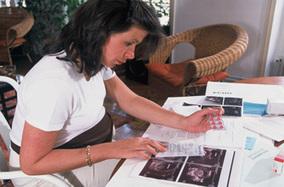 Le paracétamol pendant la grossesse perturbe l'enfant - Le Nouvel Observateur | Enceinte et zen, pour se sentir bien chaque jour | Scoop.it