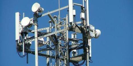 Une base de données pour percer les secrets de l'industrie de la surveillance | Libertés Numériques | Scoop.it