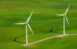 La energías renovables suponen un ahorro de más de 4.000 millones de euros anuales en el precio de la energía | Seguridad Industrial | Scoop.it