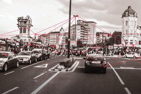 Santander: The Smartest Smart City   Sustainability Science   Scoop.it