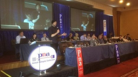 Lack of beds for minors with mental health issues | Mental Health and Teens | Scoop.it
