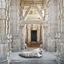 India Song Photography – Fubiz™   Through the Lens   Scoop.it