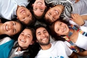 Sviluppo sostenibile, 61 borse di studio per giovani laureati per tirocini formativi ... - CoratoLive.it | greeneconomy | Scoop.it