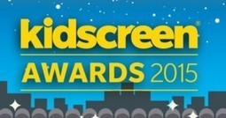 Kidscreen | Nomination for Best Special and Best Series! | The Jungle Bunch | Scoop.it