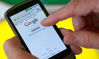 April 21 Is Your Last Chance for Mobile Optimization Before 'Mobilegeddon' | Google Algorithms News 2015 | Scoop.it