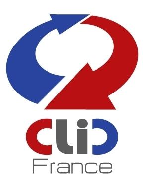 [MEMBRES CLIC] Nouveau contenu mis en ligne dans l'espace membre du CLIC France: le CCTP du nouveau site web Lascaux | Clic France | Scoop.it