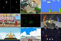 Les 100 meilleurs jeux vidéo de tous les temps | Le jeu dans tous ses états | Scoop.it