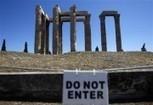 Crisi Grecia: Atene regala la residenza a chi compra una casa da almeno 250mila euro - International Business Times   Capital Casa   Scoop.it