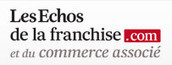 Franchise : TECHNITOIT rejoint la FFF