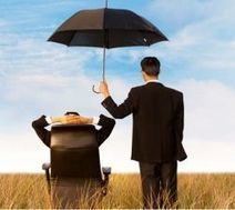 Take Care not to expose your company to risk, get protected by a business insurance polic | paul77fl | Scoop.it
