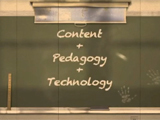 Aan de slag met TPACK op jaarlijkse managementconferentie - Kennisnet. Leren vernieuwen | TPACK in het onderwijs | Scoop.it