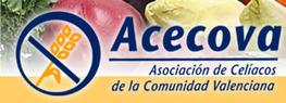 Valencia: salida organizada por ACECOVA   Gluten free!   Scoop.it