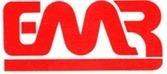 Davisware, Inc: Davisware's E2 Welcomes EMR, Inc! | EMR Software, EHR Software | Scoop.it