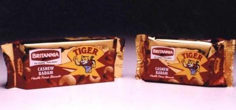 Parle, Britannia bake plans to hasten growth in glucose biscuit segment | bakery industry | Scoop.it