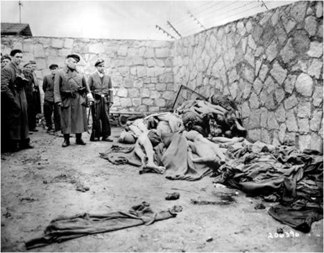 PRESONERS POÍTICS / POLITICAL PRISONERS | LA GUERRA CIVIL A CATALUNYA - Spanish Civil War in Catalonia | Scoop.it