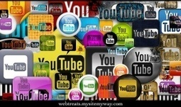 Do you think Video is important to Social media? | Technology for Social Media | Scoop.it
