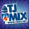TJmix Tecnologia