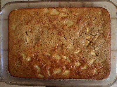 Gâteau au thé de Noël | Spécial Noël | Scoop.it