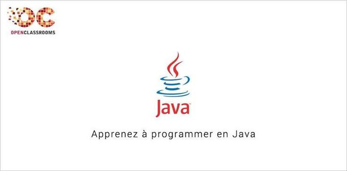 Le MOOC Apprenez à programmer en Java... 4 semaine de cours à compter du 2 juin   MOOC Francophone   Scoop.it