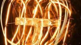 Cómo la bombilla eléctrica desató una revolución científica y se volvió una pesadilla para Einstein - BBC Mundo   Ingeniería Biomédica   Scoop.it