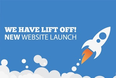 New Site Launch for Reaching Teachers Teacher Resources | Education in Australia | Scoop.it