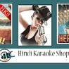 Hindikaraokeshop - Buy Indian Music and Hindi Song