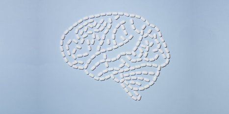 Let's Use Our Brains When It Comes To Drug Education (Aus) | Alcohol & other drug issues in the media | Scoop.it