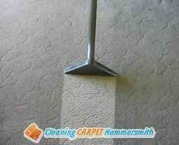 Premium rug cleaning - Hammersmith's Carpet Cleaners | home | Scoop.it