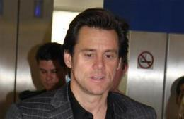 Jim Carrey won't support 'Kick-Ass 2' - Movie Balla | Download Bollywood songs | Scoop.it